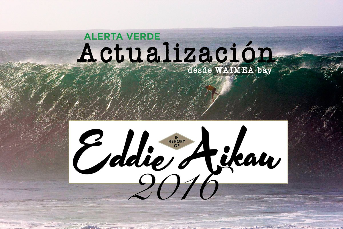 EDDIE-AIKAU--live-flyer-surfboards