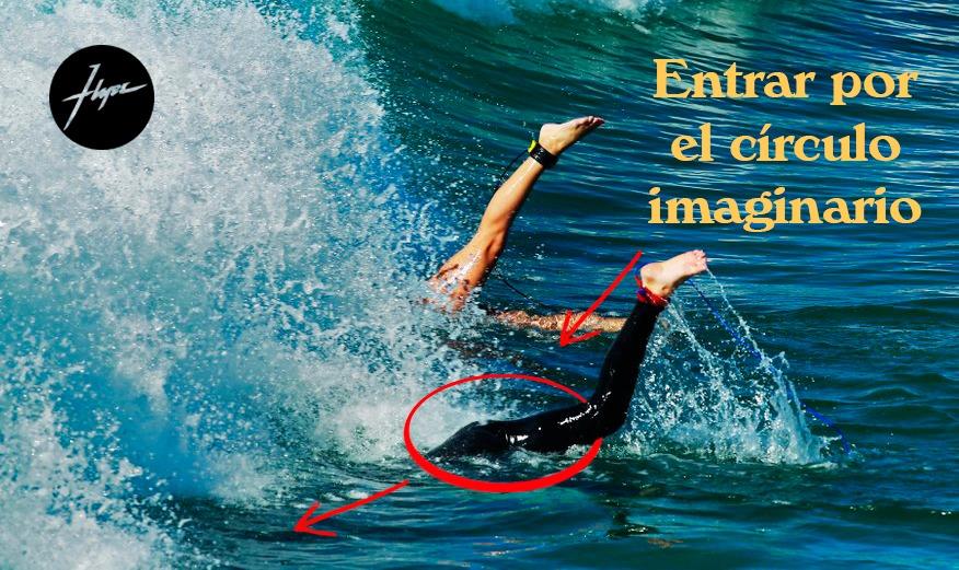 como-hacer-un-patito-surf-chile