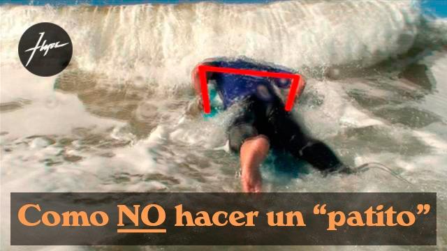 como-no-hacer-un-patito-surf-chile_02