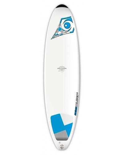 tabla surf bic chile