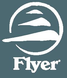 © FlyerSurf 2017