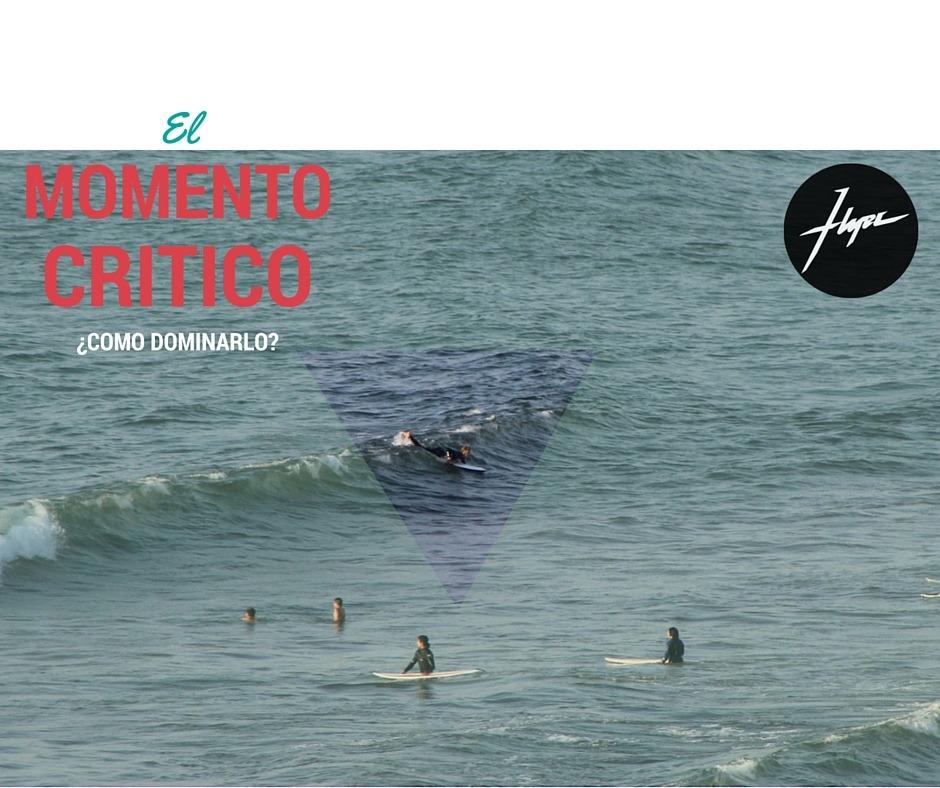 Momento critico_Flyer surfboards_ tablas de surf chile-2