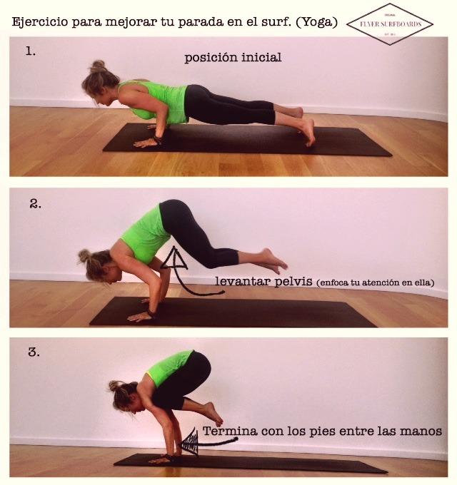 ejercicio-para-mejorar-tu-parada-en-el-surf_flyer