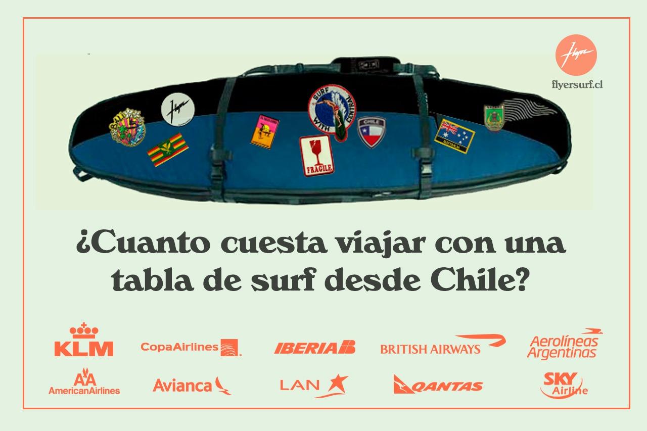 Viajar-con-tablas-de-surf-en-chile-flyer