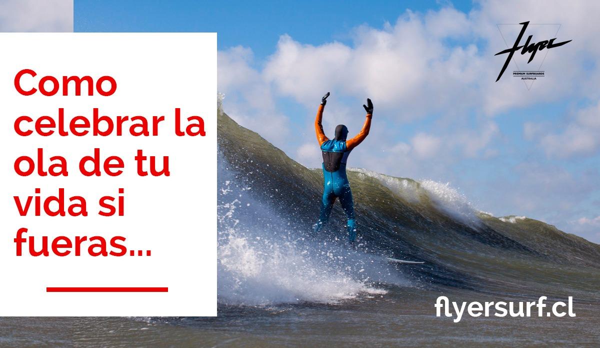 tablas-de-surf-evolutivas_tienda-de-surf-chile
