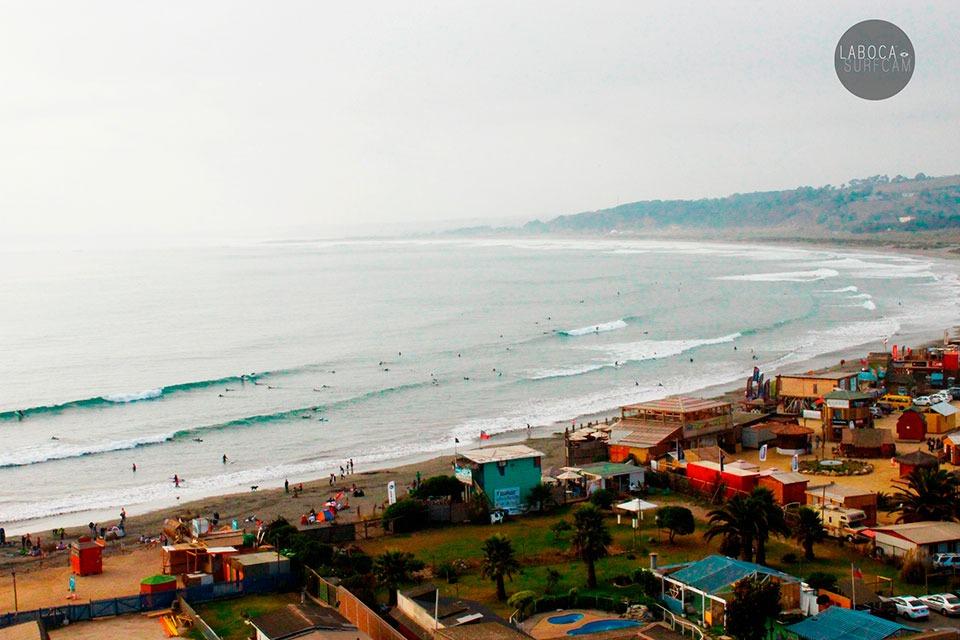 foto-reportaje-pronostico-de-surf-chile